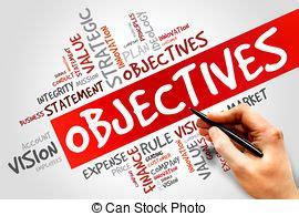 How to Write Goals in a Strategic Plan Chroncom