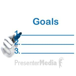 How to Write Key Marketing Objectives Your Business